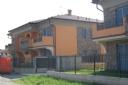 Appartamento in vendita Bellinzago Novarese